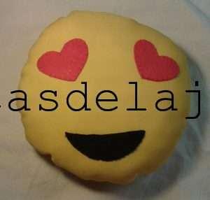Emoji corazon