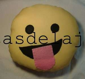 emoji sacalengua