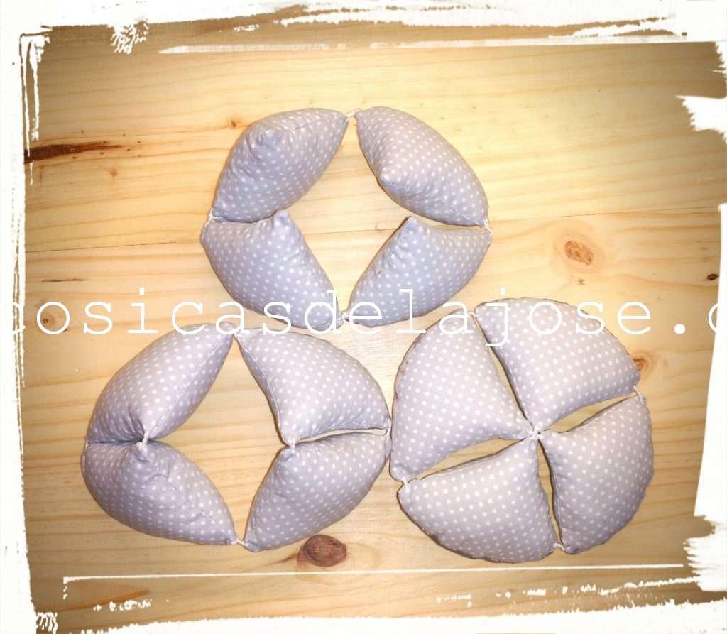 pelota-montessori-puzzle-para-laia-2